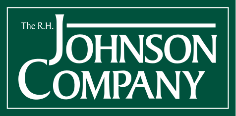 The R.H. Johnson Company